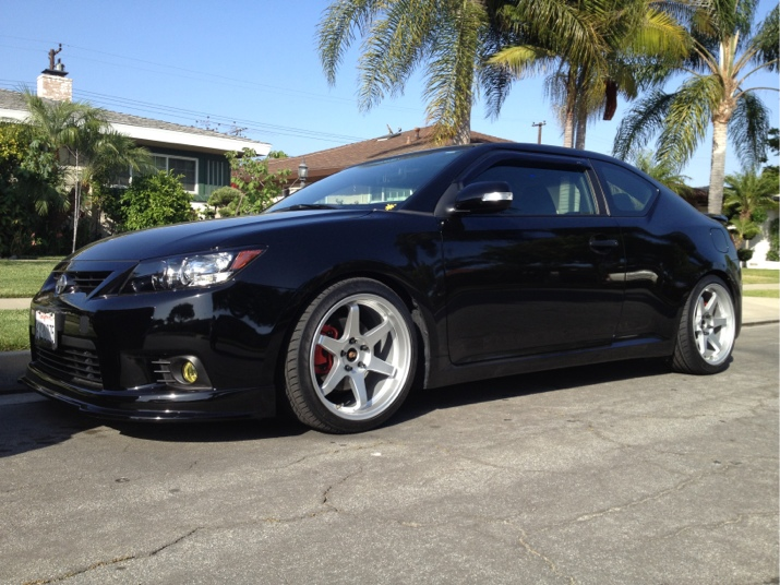 scion tc jmonzon