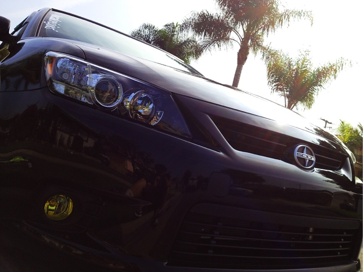 2012 Scion Tc Jmonzon15