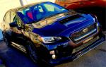 View this image of a 2015                                Subaru WRX