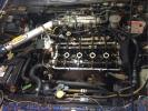 View this image of a 1990                                Acura Integra