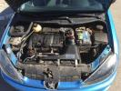 View this image of a 2001                                Peugeot 206