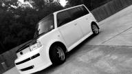 View this image of a 2006                                Scion xB