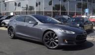View this image of a 2013                                Tesla Model S