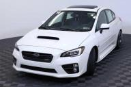 View this image of a 2016                                Subaru WRX