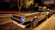 View this image of a 1983                                Volkswagen Golf