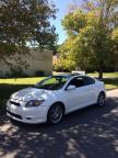 View this image of a 2007                                Scion tC