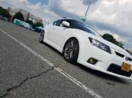 View this image of a 2012                                Scion tC