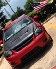 View this image of a 2007                                Chevrolet Cobalt SS