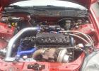 View this image of a 1998                                Honda Civic