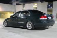 View this image of a 1996                                Honda Civic