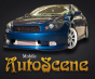 MobileAutoScene iPhone app better than Cardomain?