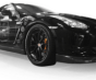 Enter to win a 700+ HP Nissan GT-R