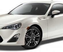 2015 Scion FR-S and Scion tC Pricing Announced!